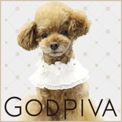 GODPIVA