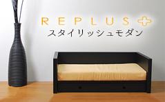 REPLUS ��������������