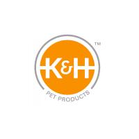 K&H Manufacturing