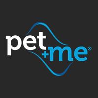 pet+me