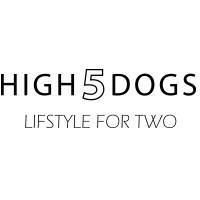 HIGH5DOGS