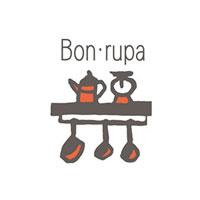 bonrupa