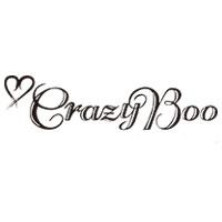 crazyboo